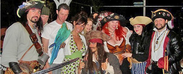 party_pirates